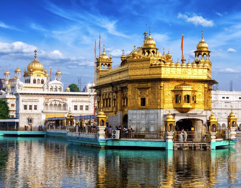 những lưu ý khi xin visa Ấn Độ