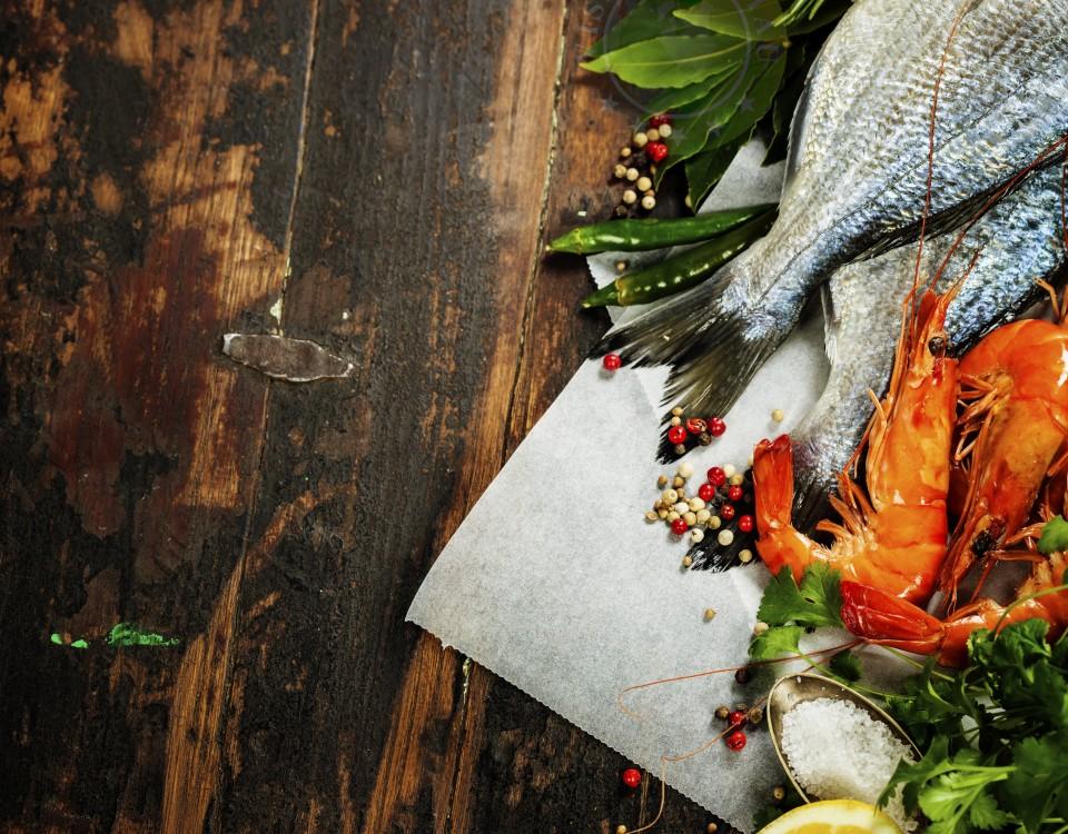ẩm thực Provence