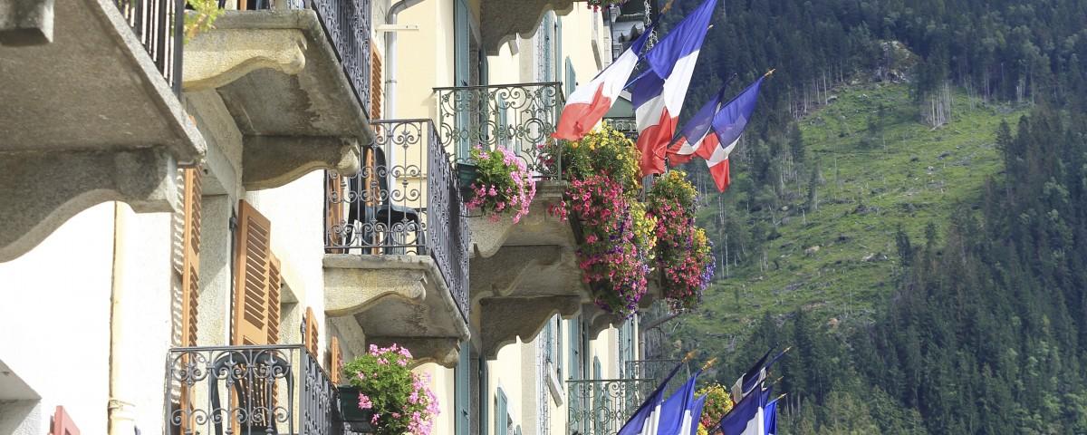 đại sứ quán Pháp và tổng lãnh sự quán Pháp tại Việt Nam