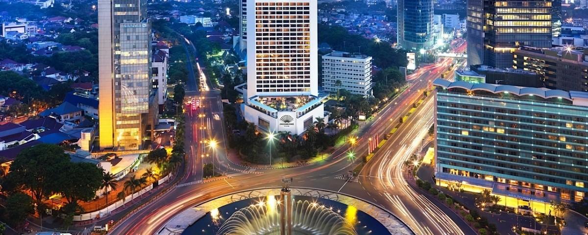 giấy phép lao động cho người Indonesia