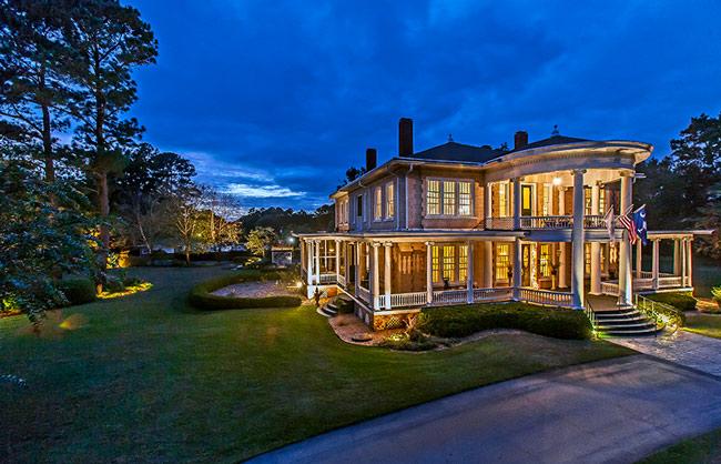 abingdon-manor