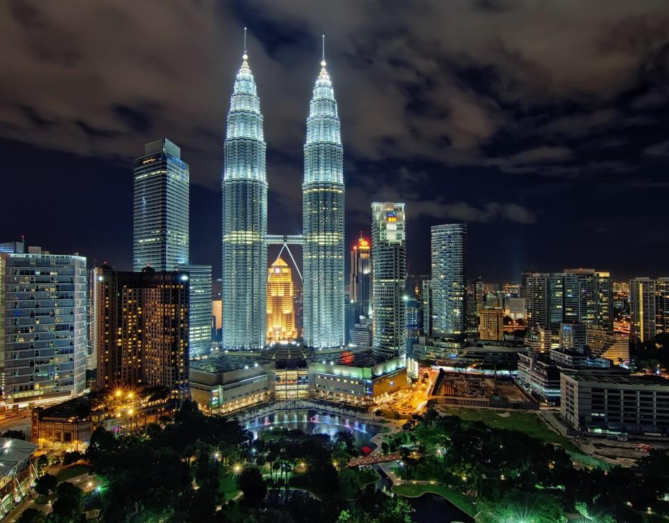 giấy phép lao động cho người Malaysia