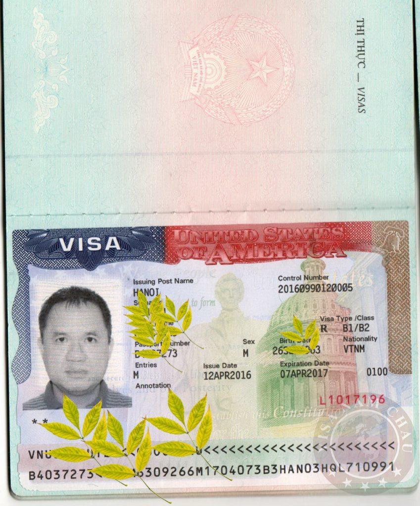 lam visa my mat bao lau