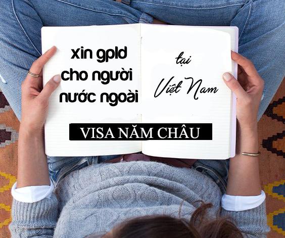 giay phep lao dong cho nguoi nuoc ngoai