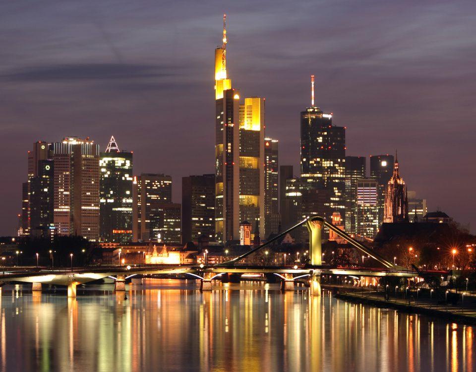 hồ sơ visa công tác Đức